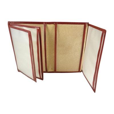 Etui Porte Carte Grise de protection pour permis et Papiers de Voiture en cuir  ELEPHANT D ece5a2423b5