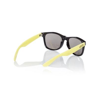 lunettes vans femme