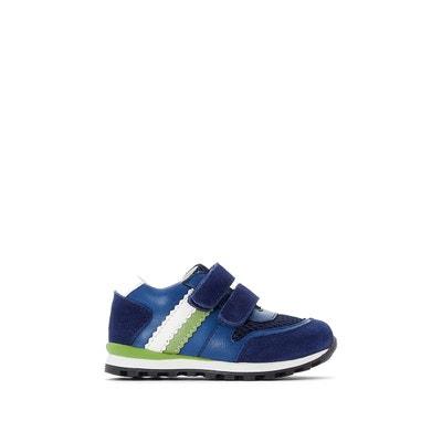cd17fd4f93256 Chaussures bébé garçon 0 - 3 ans