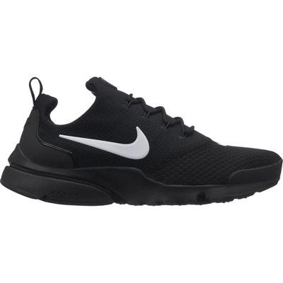 grossiste 06e43 6c4a9 Nike presto | La Redoute