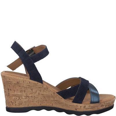 Femme S Chaussures oliverLa Femme oliverLa Chaussures S S Chaussures Femme Redoute Redoute wNnOm8v0