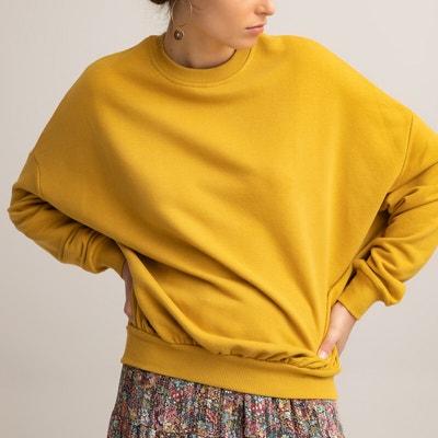 Women's Knitwear & Sweatshirts | La Redoute