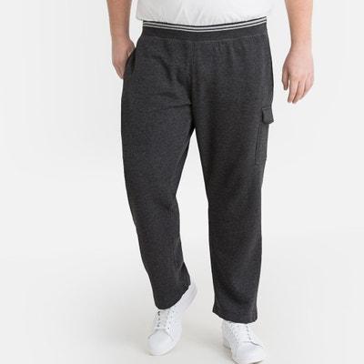 Pantalón de chándal multideporte Pantalón de chándal multideporte CASTALUNA  FOR MEN 4ff7929691d24
