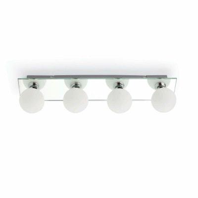 Suspension luminaire salle de bain en solde | La Redoute