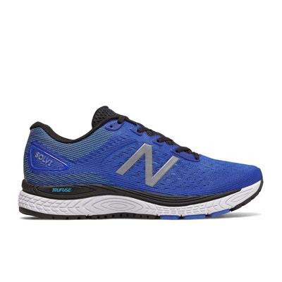 new balance 850 nb prix