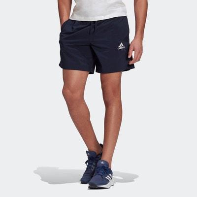 Adidas neo bleu | La Redoute