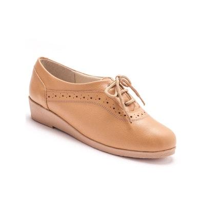 concepteur neuf et d'occasion livraison gratuite meilleurs prix Chaussures pieds sensibles | La Redoute
