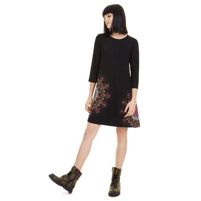 revendeur 87e09 5cf99 Vêtement femme DESIGUAL | La Redoute