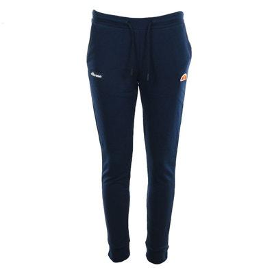 Bleu Redoute Jogging Pantalon Marine FemmeLa Nnw0Ov8m