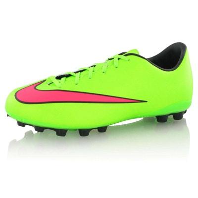 Nike Mercurial Mercurial AgLa Mercurial Redoute Nike AgLa Redoute Nike 2DYEWHI9