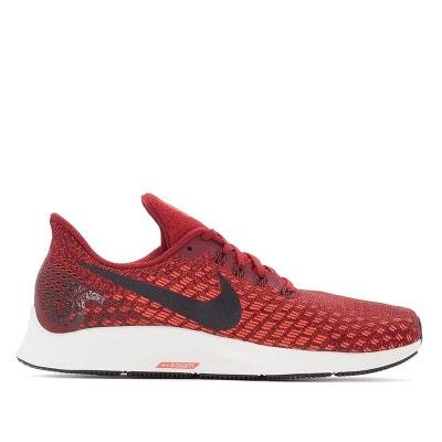81341ea7a5e Chaussures Nike Femme