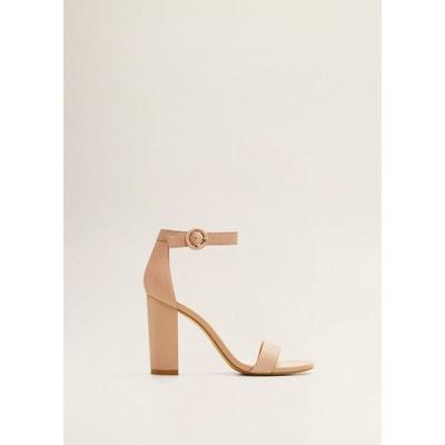 FemmeLa FemmeLa À Chaussures Chaussures Redoute FemmeLa Brides À Brides À Chaussures Brides Redoute HEID29