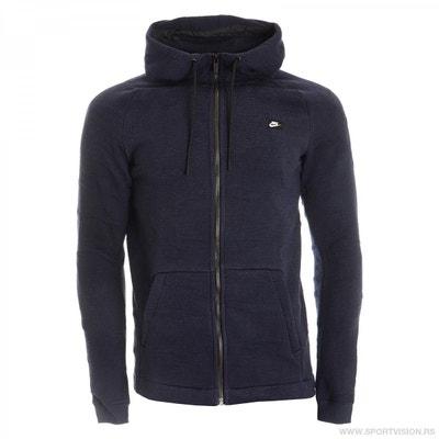 4f02b0025e Sweat à capuche Sportswear Modern - 863656-451 NIKE
