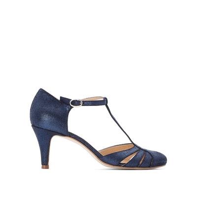 00704371fc4 Zapatos de tacón de Mujer