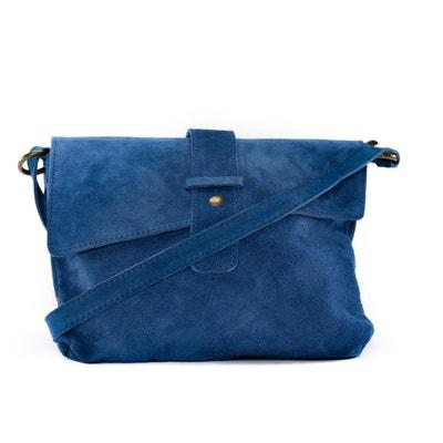 1207635134 Oh my bag | La Redoute