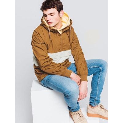 Vêtement Homme Bizzbee Bizzbee Vêtement La Homme Vêtement Redoute La Vêtement Redoute Bizzbee La Homme Redoute pCq11vxw