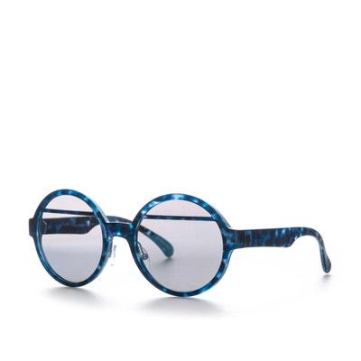 c7dc1a863b0018 Accessoires lunettes en solde   La Redoute