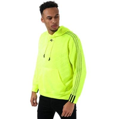 1159ad437569 Sweat Alexander Wang Jacquard Sweat Alexander Wang Jacquard adidas Originals
