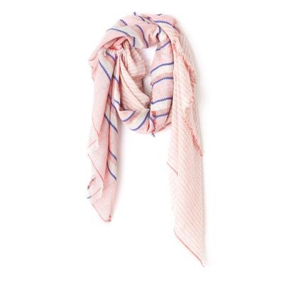 Gestreepte sjaal Gestreepte sjaal ESPRIT