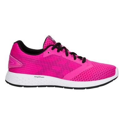 Chaussures Chaussures FushiaLa Chaussures FushiaLa Redoute FushiaLa Redoute Redoute 35j4ARL