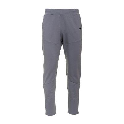 Pantalon ERREA ERREA 7e0519b53a6