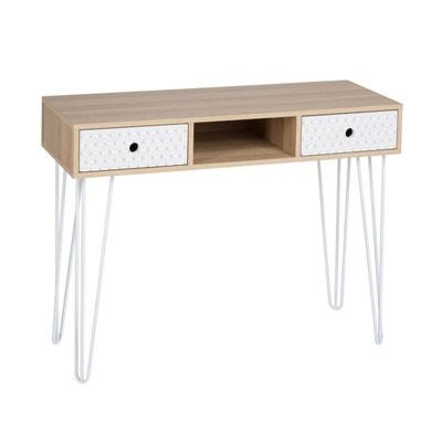 console console console Table Table Redoute Table Redoute ATMOSPHERALa ATMOSPHERALa KJcTFl1