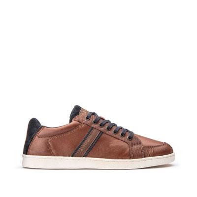 various styles big discount online shop chaussure Redskins | La Redoute