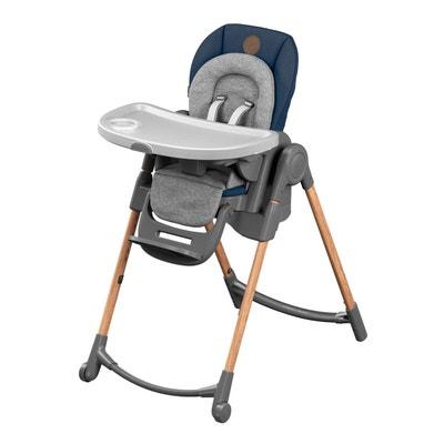 Housse chaise haute bébé confort | La Redoute