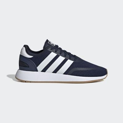 Adidas 5923 femme | La Redoute