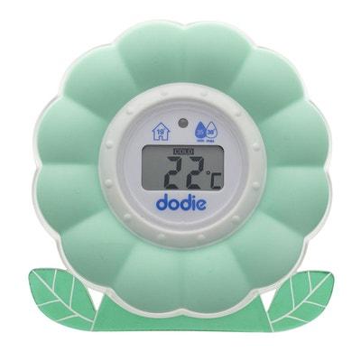 Toilette, soin bébé - Thermomètre, Trousse de soin, brosse | La Redoute
