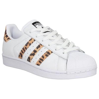 564c1927dbe Baskets Superstar W adidas Originals