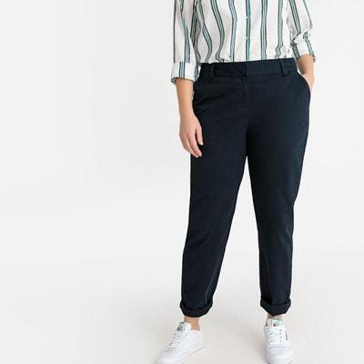 e0f965691626 Pantalon chino Pantalon chino CASTALUNA