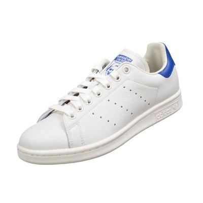 b4640e147d7b adidas Originals. Basket adidas Originals Stan Smith ...