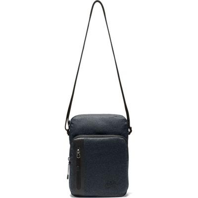 Nk Tech Small Items Cross Body Bag Nk Tech Small Items Cross Body Bag NIKE