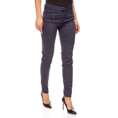 Pantalon à poches zippées Pantalon à poches zippées BEST MOUNTAIN 43478ba81d9