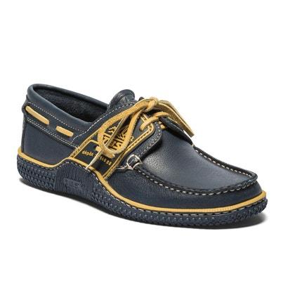 305b948e43b007 Chaussures bateau homme | La Redoute