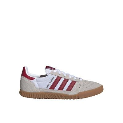 Chaussures sport homme adidas Originals La Redoute La Redoute