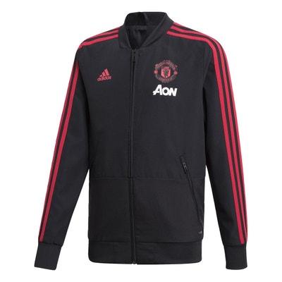 Redoute Veste Nike UnitedLa Manchester Veste rWoeCxBd