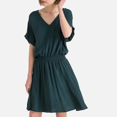 279458998e47 Abbigliamento donna