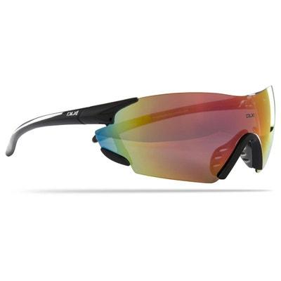 0bf6078a94681 Amp - lunettes de soleil - Unisexe TRESPASS