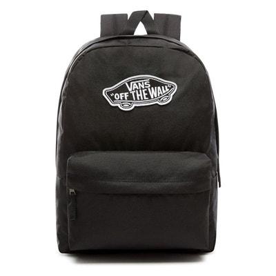 Realm Backpack Realm Backpack VANS