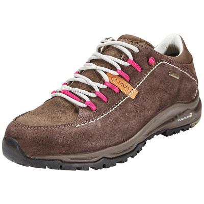 0b3f13c9fbe ... Chaussures Femme. AKU