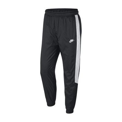 439085a1fe Pantalon Sportswear Pantalon Sportswear NIKE
