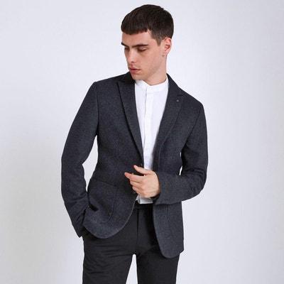 Redoute Costume Et Homme La Blazer Jules xA6A7wXq