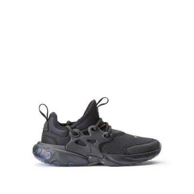 différemment 10f67 ba4e9 Nike presto noir | La Redoute
