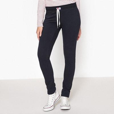 tout à fait stylé Los Angeles techniques modernes Pantalon femme SWEET PANTS | La Redoute
