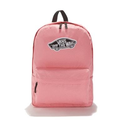 46f91336fdefc Mochila Realm Backpack Mochila Realm Backpack VANS
