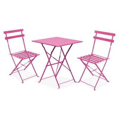 Redoute De Chaise Chaise PliableLa Bar De drsQthC