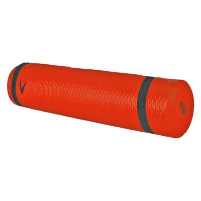 Sure Shot Tapis de yoga orange avec Mountain Design initialement £ 24.99