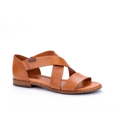 8f041146ea2056 Chaussures femme en solde Pikolinos   La Redoute